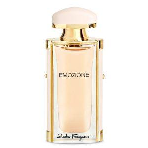 parfum Salvatore Ferragamo Emozione