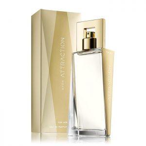 Parfumuri fresh dama avon