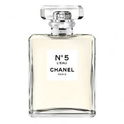 Chanel No. 5 L'Eau