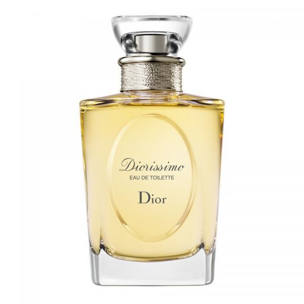 Parfum Christian Dior Diorissimo Pareri Pret