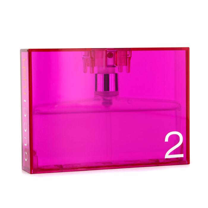 parfum gucci rush 2 pareri pret. Black Bedroom Furniture Sets. Home Design Ideas