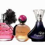Parfumuri Avon pentru Femei