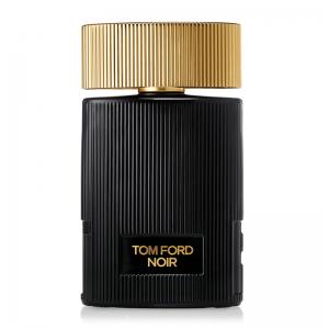 Apa de parfum Tom Ford Noir Pour Femme