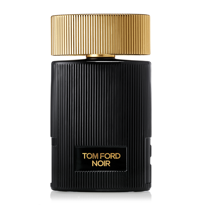 Parfum Tom Ford Noir Pour Femme Pareri Pret