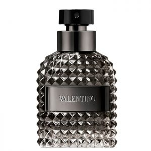 Valentino Uomo Intense