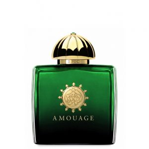 Apa de parfum Amouage Epic Woman