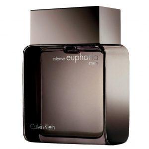 parfum Calvin Klein Euphoria Men Intense