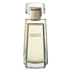 Carolina Herrera Eau de Parfum