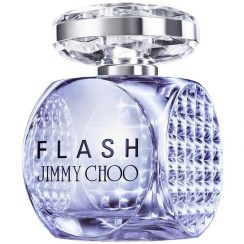 Jimmy Choo Flash