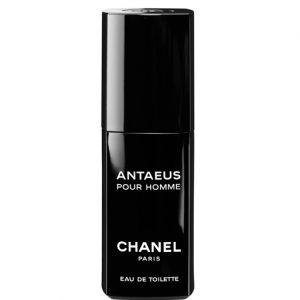 Parfmul Chanel Antaeus