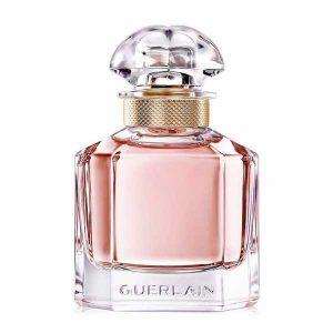 Parfum Guerlain Mon Guerlain Pareri Pret