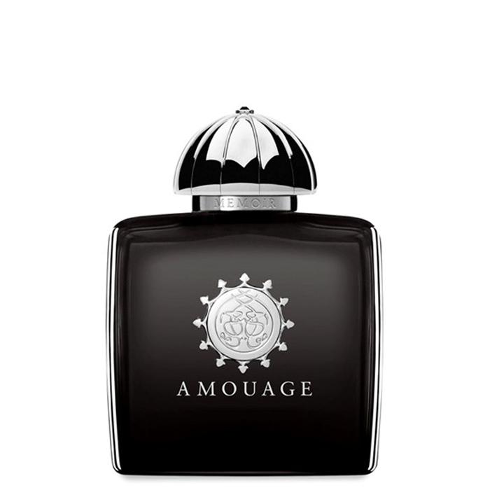 parfum Amouage Memoir Woman