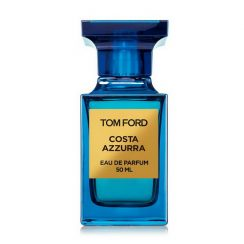 Tom Ford Costa Azzura