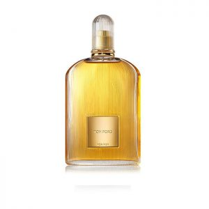 Parfum Tom Ford For Men Pareri Pret