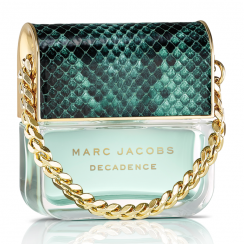 Marc Jacobs Divine Decadence