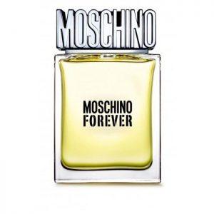Parfum Moschino Forever