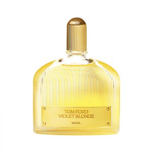 Tom Ford Violet Blonde
