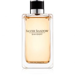 Silver Shadow Davidoff