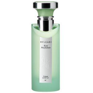 eau parfumee