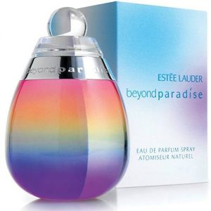 Estee Lauder - Beyond Paradise