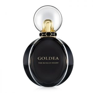 Parfum Bvlgari Goldea The Roman Night Pareri Pret