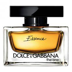 Dolce&Gabanna The One Essence