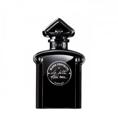 Guerlain La Petite Robe Noir Black Perfecto