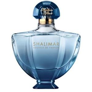 Guerlain Shalimar Souffle De Parfum