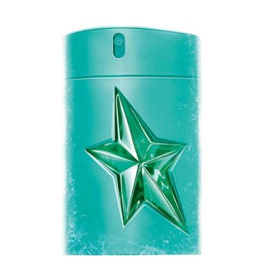 Mugler A*Men (Angel) Kryptomint