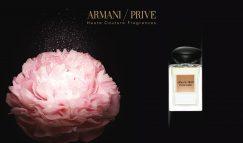 Cele mai bune parfumuri Armani Prive