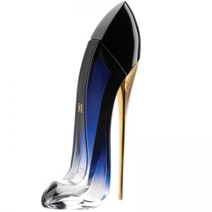 Parfum Carolina Herrera Good Girl Legere Pareri Pret