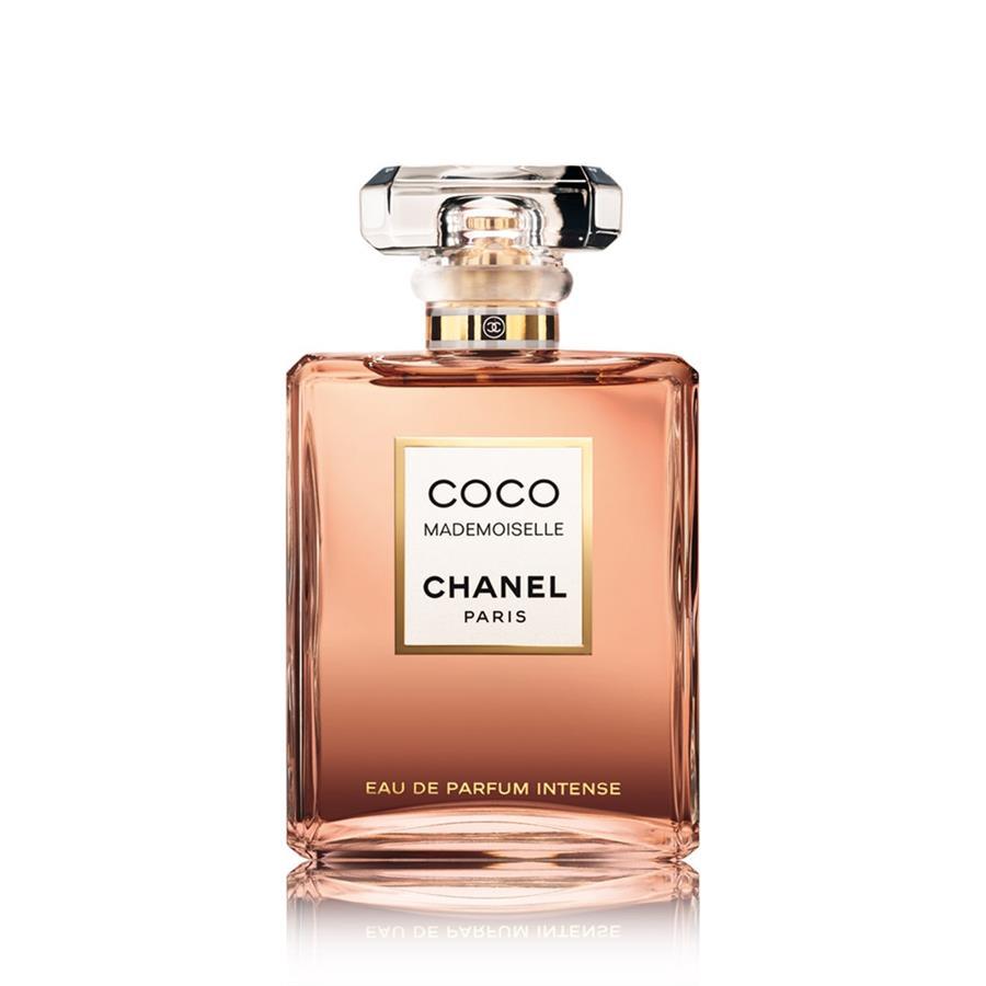 parfum chanel coco mademoiselle intense pareri pret. Black Bedroom Furniture Sets. Home Design Ideas