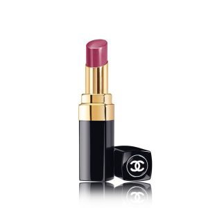Chanel Rouge Coco Shine