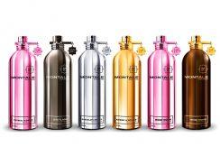 Parfumuri Montale