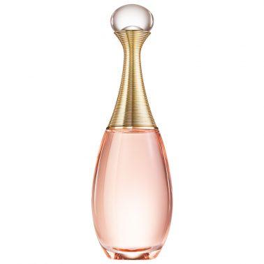 Christian Dior J'Adore Lumiere