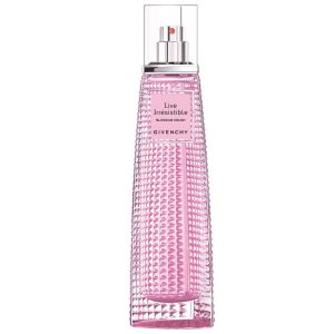 Givenchy Irresistible Live Blossom Crush