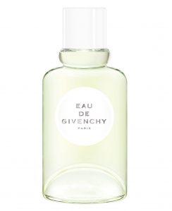 Givenchy Eau de Givenchy