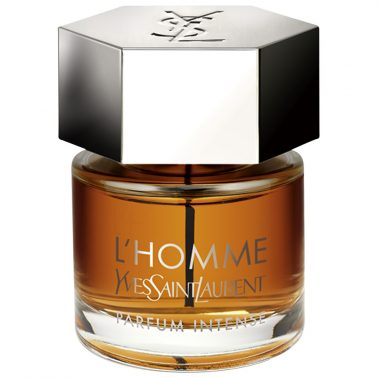 Yves Saint Laurent L'Homme Intense