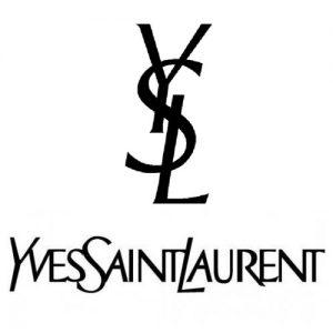 Cel Mai Bun Ruj Yves Saint Laurent Pareri Preturi Infoparfumro