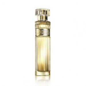 Parfum Avon Premiere Luxe Pareri Pret