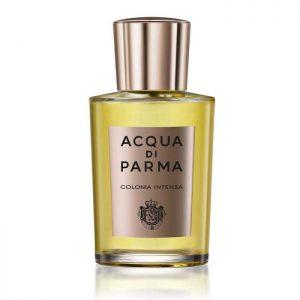 Aqua di Parma Colonia Intensa