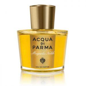 Aqua di Parma Magnolia Nobile
