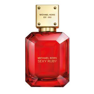 Michael Kors Sexy Ruby