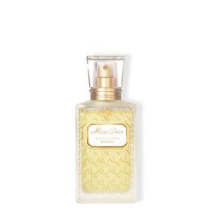 Miss Dior Originale Parfum