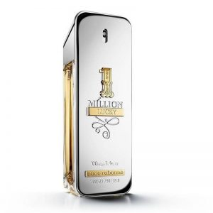 Paco Rabanne Million 1 Million Lucky