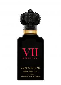 Clive Christian Noble VII Rock Rose