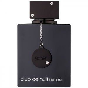 Armaf Club de Nuit Intense
