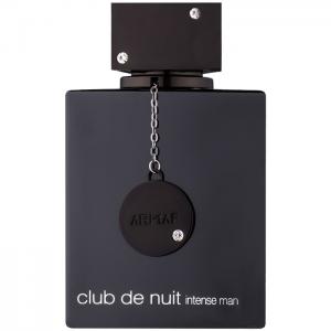Armaf Club de Nuit Intense