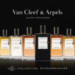 Parfumuri van cleef & arpels 2
