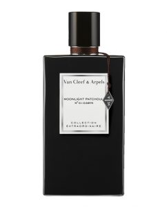 Van Cleef & Arpels Collection Extraordinaire Moonlight Patchouli
